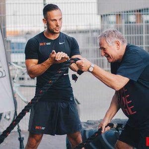 65_training